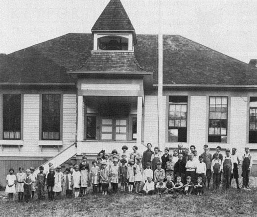 Keyport School 3