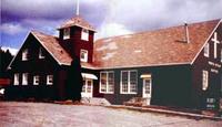 North Kitsap Baptist Church