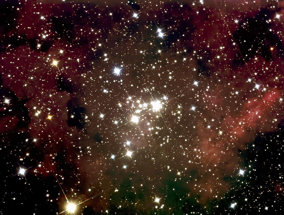 Astronomy: Kitsap County Has Plenty of Star GazingOpportunities