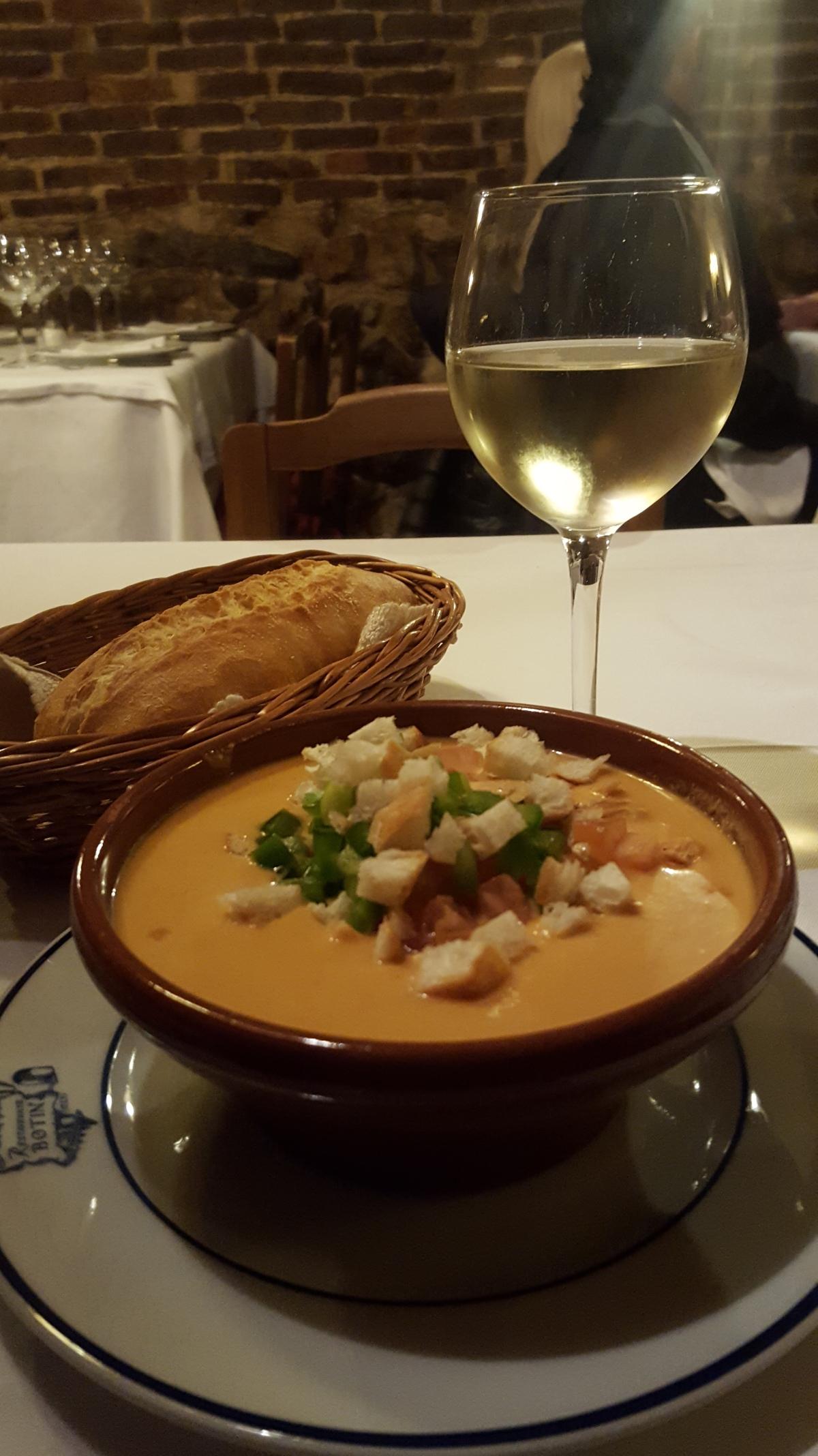 La Fermata Restaurant: Bremerton Upscale ItalianCuisine